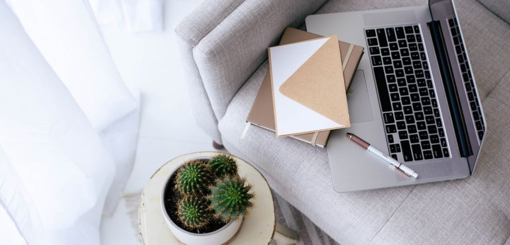 Email copywriting that helps you connect and convert your list